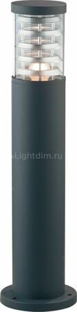 Уличный светильник Ideal Lux Tronco PT1 Small Antracite